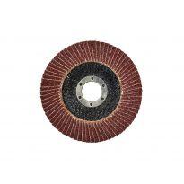 Kotouč brusný lamelový, 115mm, P40 GEKO