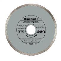 Kotouč diamantový 180x25,4x1,6 mm pro řezačku dlaždic BT-TC 600 Einhell