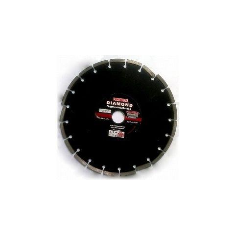 Kotouč diamantový 300x32mm, laser, asfalt BASS