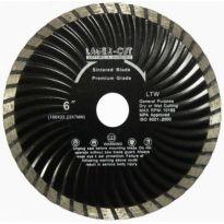 Kotouč diamantový řezný 115x22,2x7mm L TW LASER CUT