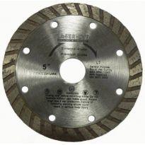 Kotouč diamantový řezný 125x22,2x12mm L T LASER CUT