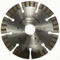 Kotouč diamantový řezný 180x22,2x12mm L ST LASER CUT