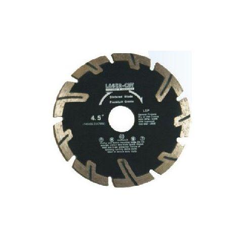 Kotouč diamantový segmentový LSP 115 mm