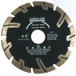 Kotouč diamantový segmentový LSP 180 mm