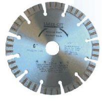 Kotouč diamantový segmentový LST 115 mm