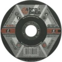 Kotouč Ř/R - 115x1 ocel