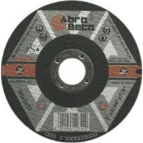 Kotouč Ř/R - 180x2 ocel
