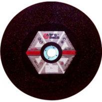 Kotouč Ř/R - 300x3.8x32 ocel