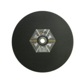 Kotouč Ř/R - 350x3x25,4 ocel