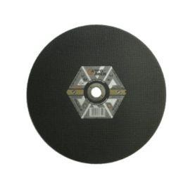 Kotouč Ř/R - 350x4.2x25,4 ocel