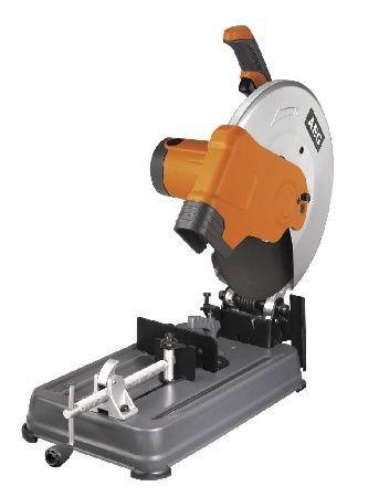 Elektrická rozbrušovací pila AEG SMT 355, 2300W, 355mm