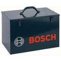 Kovový kufr - 420 x 290 x 280 mm - 3165140435956 BOSCH