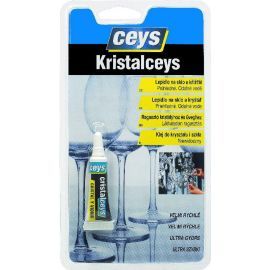 Kristal Ceys 3g