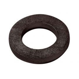 Kroužek vkládací, 30x20x2,2mm, 2,2mm, EXTOL PREMIUM