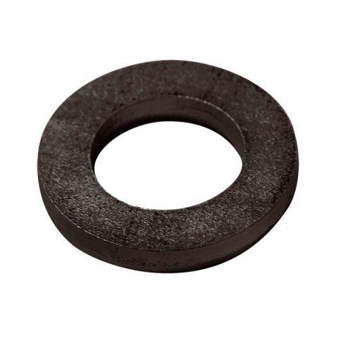 Kroužek vkládací, 30x25x2,2mm, 2,2mm, EXTOL PREMIUM