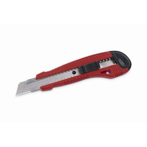 KRT000204 Odlamovací nůž 18 mm long KREATOR