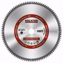 KRT020506 - Pilový kotouč univerzální 305mm, 100T KREATOR
