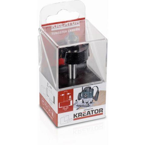 KRT060160 - Falcovací fréza KREATOR