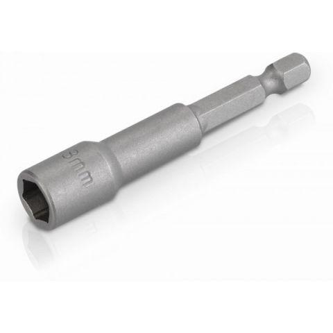 KRT062100 - Nástrčný klíč magnetický 8 mm KREATOR