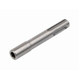 KRT063500 - Magnetický SDS+ držák bitů 75 mm KREATOR