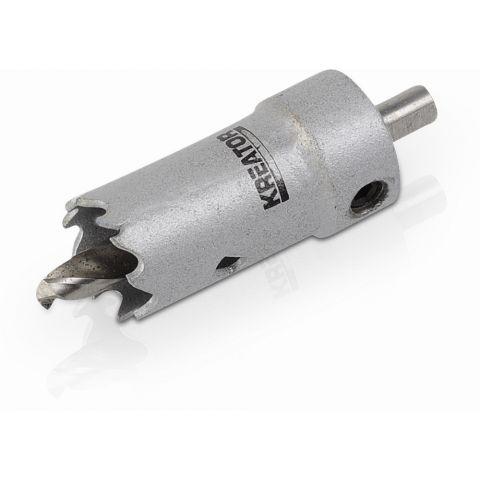 KRT100101 - Pilová děrovka 19mm kov/dřevo KREATOR