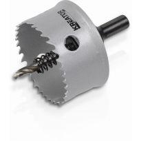 KRT100112 - Pilová děrovka 60mm kov/dřevo KREATOR