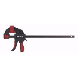 KRT552203 - Jednoruční svorka 450mm KREATOR