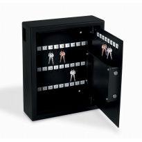 KRT692048 Skříňka na klíče 300x365x100 elektronická KREATOR