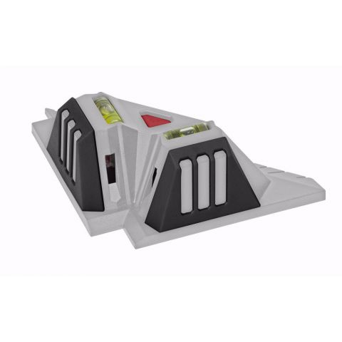 KRT706205 - Laserový úhelník KREATOR