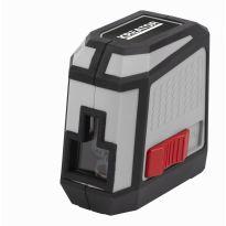 KRT706300 Křížový laser KREATOR
