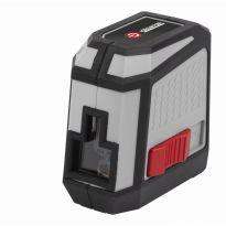 KRT706310 Křížový laser 90° KREATOR