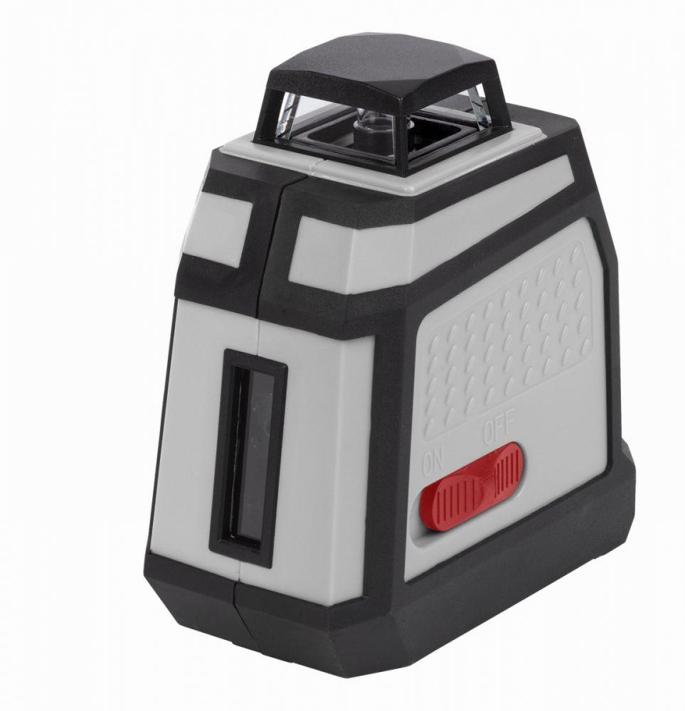 KRT706320 Křížový laser 360° KREATOR Nářadí-Sklad 1 | 0