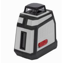 KRT706320 Křížový laser 360° KREATOR