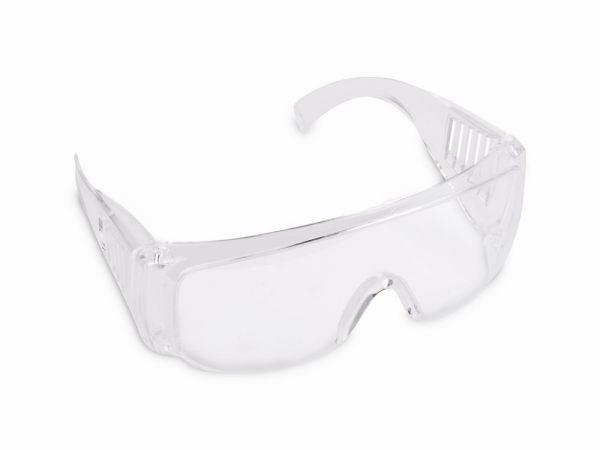 KRTS30001 - Ochranné brýle PC sklo KREATOR *HOBY 0Kg KRTS30001