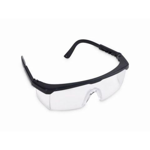KRTS30002 - Ochranné brýle PC sklo, ADJ KREATOR