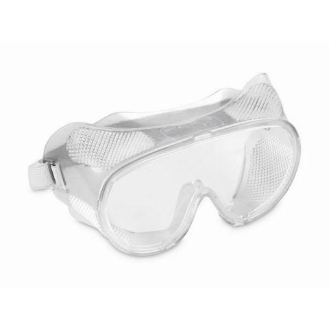 KRTS30003 - Ochranné brýle PVC KREATOR