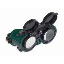 KRTS30005 - Svařovací brýle KREATOR