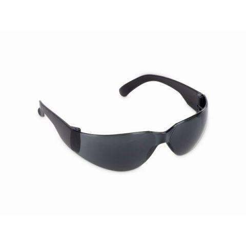 KRTS30006 - Ochranné brýle (černé sklo) KREATOR