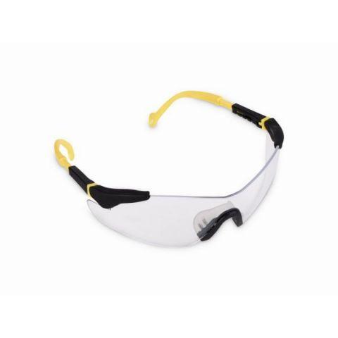 KRTS30009 - Ochranné brýle polohovatelné KREATOR