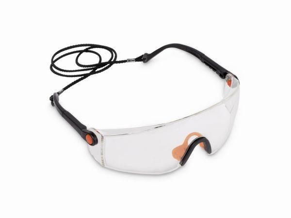 KRTS30010 - Ochranné brýle s řemínkem KREATOR Nářadí-Sklad 1 | 0.1