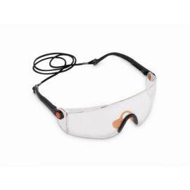 KRTS30010 - Ochranné brýle s řemínkem KREATOR