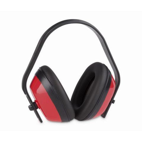 KRTS40001 - Chrániče uší (sluchátka) ekonomic KREATOR