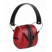 KRTS40002 - Chrániče uší (sluchátka) profi KREATOR