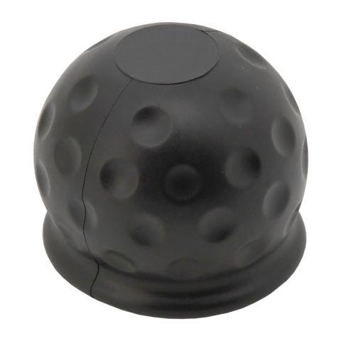 Kryt koule tažného zařízení GOLF COMPASS