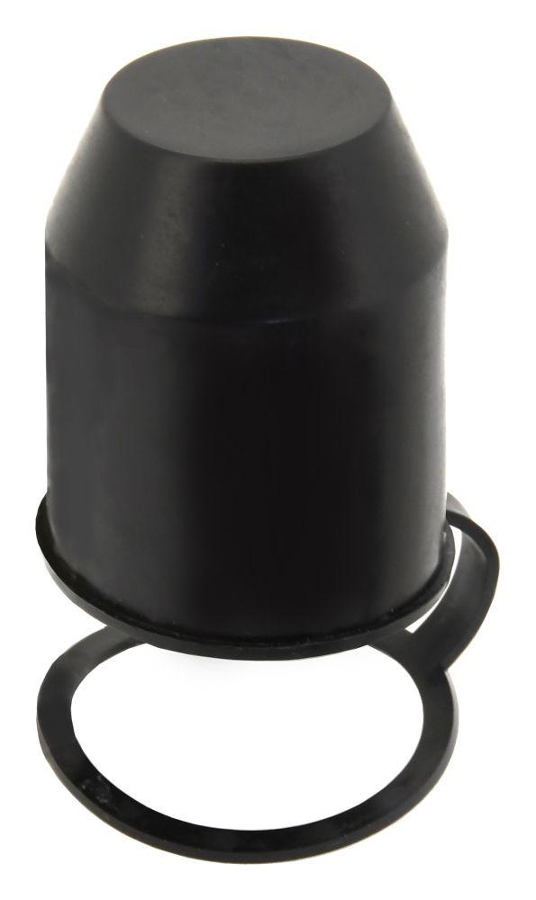 Kryt koule tažného zařízení s držákem COMPASS *HOBY 0.024Kg CO-07484