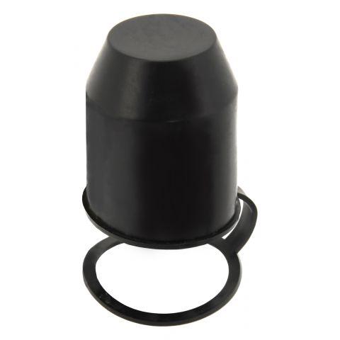 Kryt koule tažného zařízení s držákem COMPASS