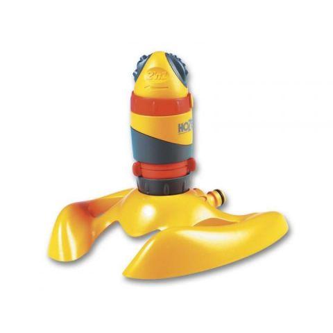 Kulatý Sprinkler Pro 314m2 HOZELOCK