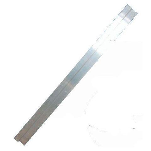 Lať stahovací H PROFIL 250 cm