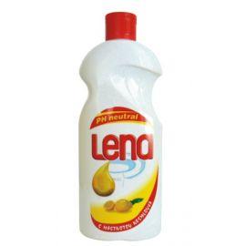 Lena citron 500 g