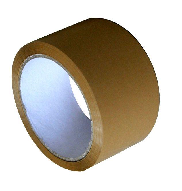 Lepící páska HAVANA 48mm/60m